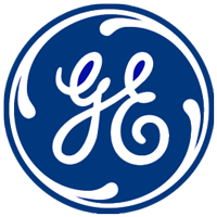 ge-logo-transparent