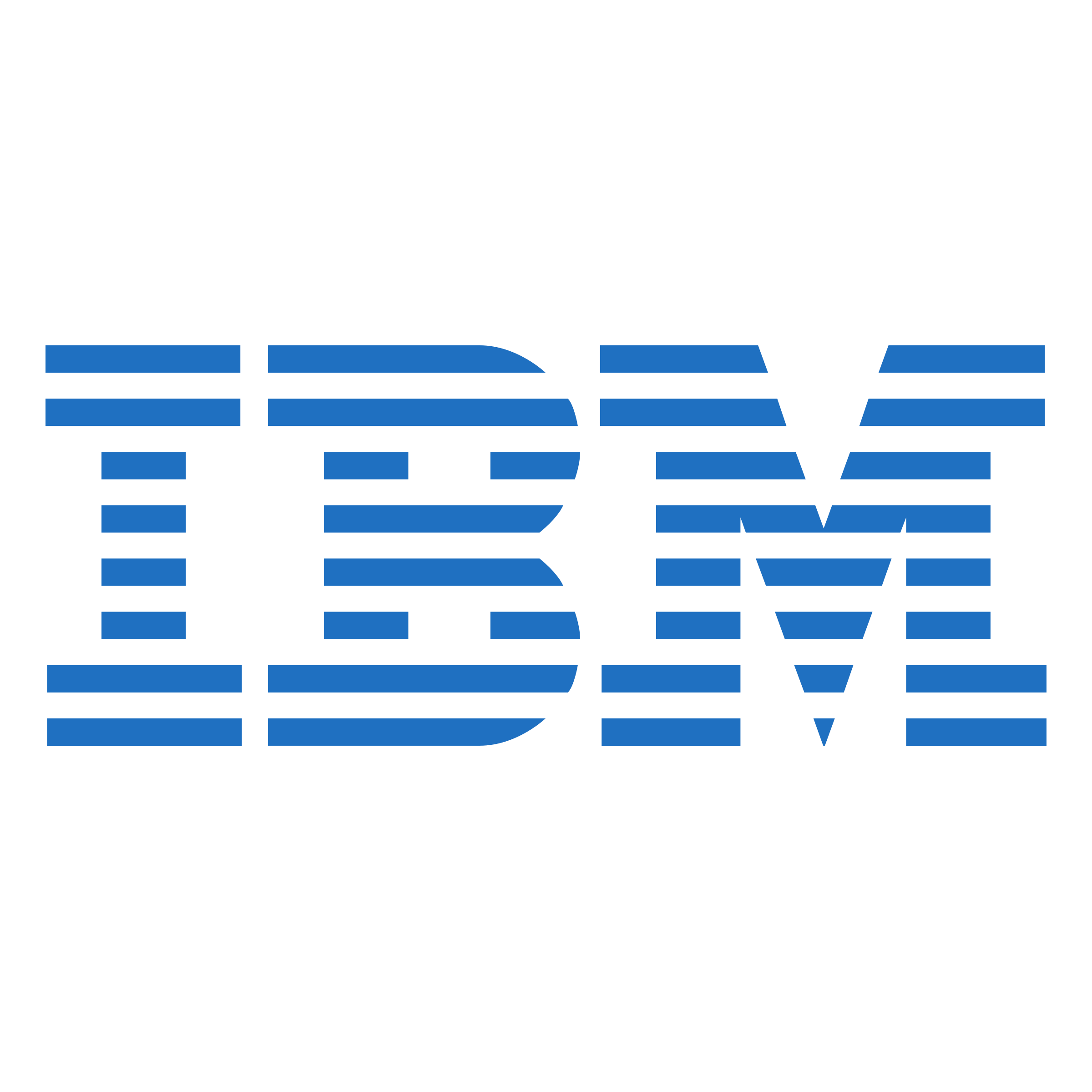 ibm-logo-transparent